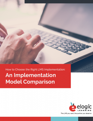 eLogic-Learning_How-to-Choose-the-Right-LMS-Implementation_2018-Cover