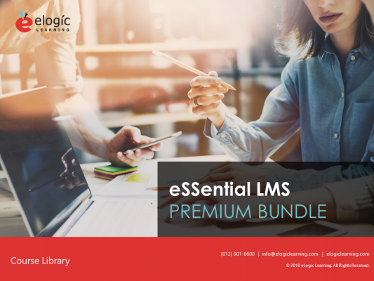 eSSential-Premium-Bundle-cover