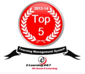 elearning-247-2014-top5-banner