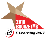 elearning-247-2016-bronze-lms