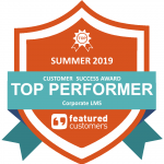 featuredcustomer-top-performer