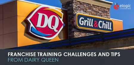 franchise-training-challenges-tips-from-dairy-queen