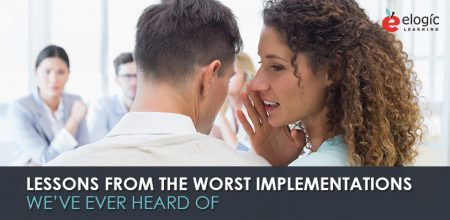 lessons-from-the-worst-implementations-weve-ever-heard-of