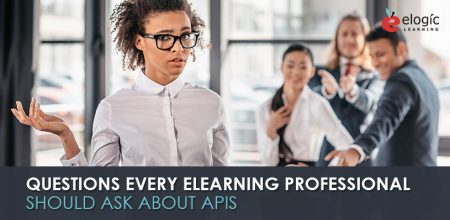 questions-every-elearning-professional-should-ask-about-apis_1