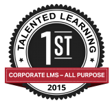 talented-learning-2015-1st-all-purpose-lms.fw