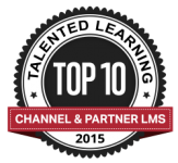 talented-learning-2015-top10-channel-partner