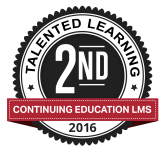 talented-learning-2016-2nd-ce-lms